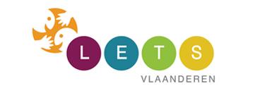 Lets Vlaanderen